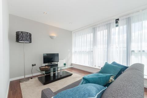 2 bedroom apartment for sale - Bridgewater Place, Leeds City Centre