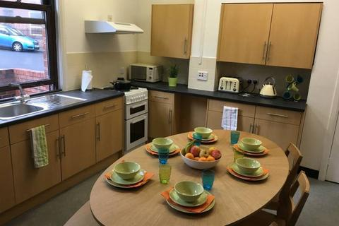 1 bedroom house share to rent - Lady Pit Lane, Beeston,