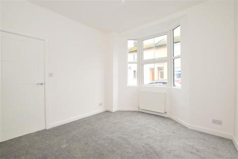 4 bedroom terraced house for sale - Park Crescent Road, Brighton, East Sussex