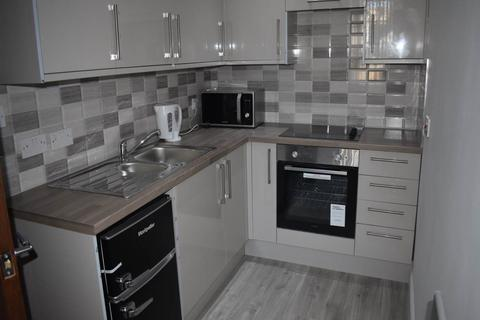 1 bedroom flat to rent - Quebec Street, Bradford,