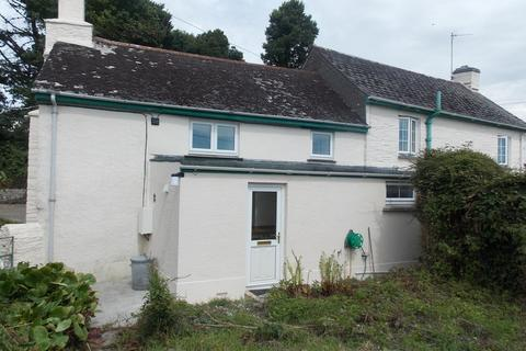 2 bedroom cottage to rent - Talland,Cornwall