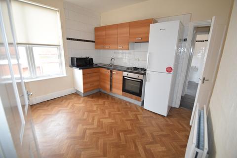 2 bedroom flat to rent - Ecclesall Road, Sheffield S11