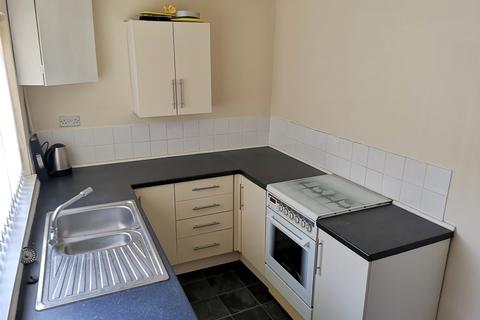 2 bedroom terraced house to rent - Pine Street, Waldridge Village, Chester le Street DH2