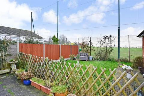 1 bedroom semi-detached bungalow for sale - Echo Walk, Minster On Sea, Sheerness, Kent