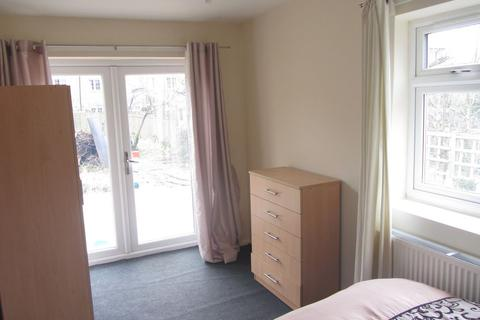 1 bedroom house share to rent - Glanville Road, Cowley, Oxford, Oxfordshire, OX4