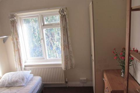1 bedroom house share to rent - Copse lane, Marston, Oxford, Oxfordshire, OX3