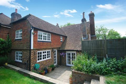 4 bedroom cottage to rent - Hildenborough, Tonbridge