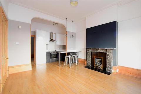 2 bedroom ground floor flat for sale - St. Georges Terrace, Brighton, East Sussex