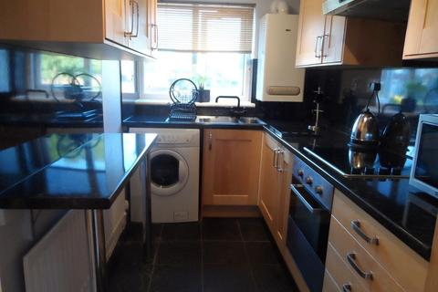 1 bedroom flat to rent - Park View Court, West Moor, Newcastle upon Tyne, Tyne and Wear, NE12 7DP