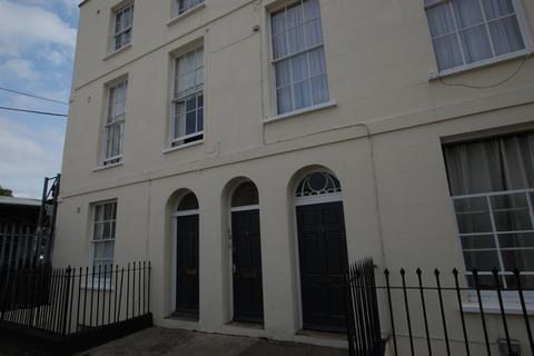 1 bedroom flat to rent - Sherborne Place, Cheltenham GL52