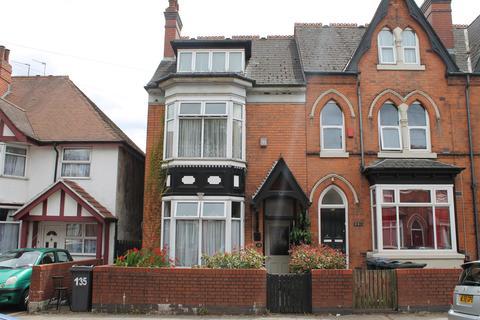 4 bedroom terraced house to rent - Antrobus Road, Handsworth, Birmingham, B21 9NT