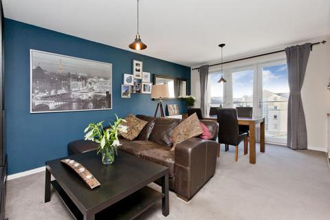 2 bedroom flat for sale - 3/15 Arneil Drive, Crewe, EH5 2GR
