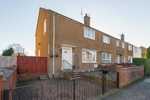 3 bedroom villa for sale - 137 Gilmerton Dykes Crescent, Edinburgh, EH17 8JW