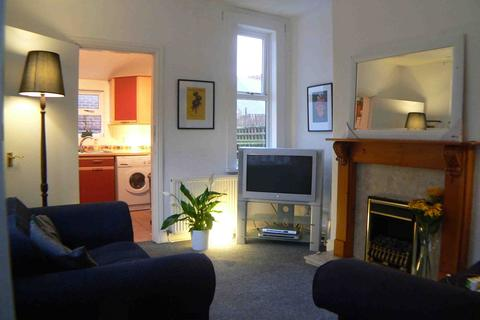 3 bedroom house share to rent - Manor Street, Sneinton, Nottingham NG2