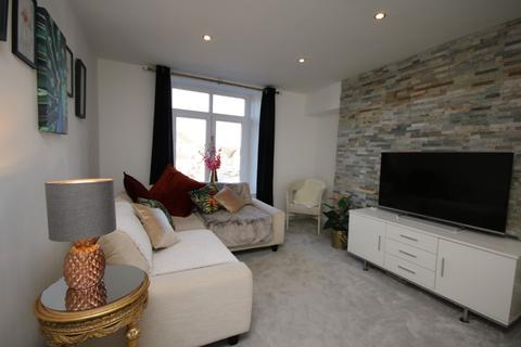 2 bedroom flat to rent - Great Northern Road, Woodside, Aberdeen, AB24 2EE