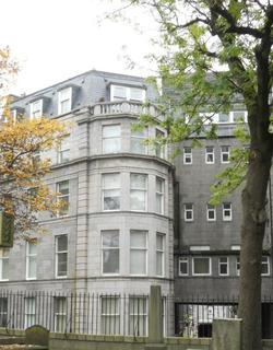 1 bedroom flat to rent - St Nicholas Lane, , Aberdeen, AB10 1HF