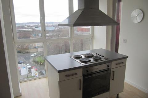 1 bedroom apartment to rent - View 146, Conway Street, Liverpool