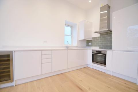 2 bedroom ground floor flat for sale - Carlton Road, Ealing, London, W5 2AW