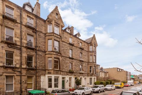 2 bedroom flat for sale - 4/1 Upper Gilmore Place, Bruntsfield, Edinburgh EH3