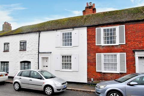2 bedroom terraced house for sale - Stade Street, Hythe, CT21
