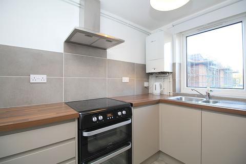 1 bedroom apartment to rent - Trinity Street, Loughborough, LE11