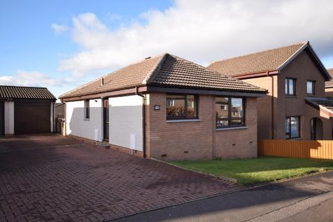 2 bedroom bungalow for sale - Huntingtower Road, Perth, Perthshire, PH1 2LH