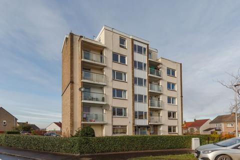 2 bedroom flat for sale - 72/14 Redhall Crescent, Edinburgh, EH14 2HD