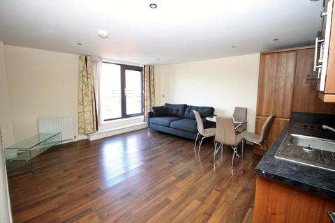 1 bedroom apartment to rent - Flat 16 Victoria House, 50 - 52 Victoria Street, Sheffield, S3 7QL