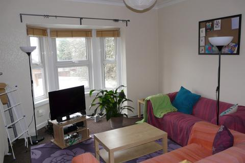 1 bedroom character property to rent - Cathedral Road, Cardiff