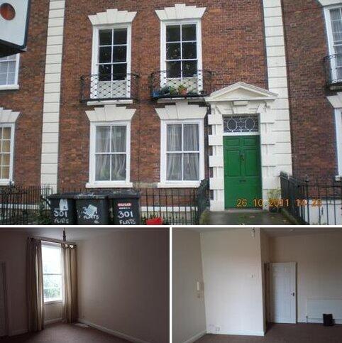 2 bedroom flat to rent - Hotwell Rd, Hotwells, Brisatol BS8