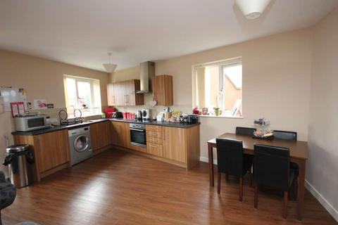 2 bedroom apartment to rent - Ashton Hill Lane, Manchester