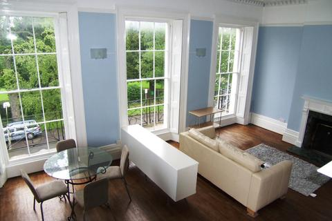 1 bedroom apartment to rent - 47 Clarence Square, Cheltenham GL50