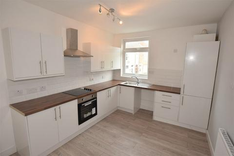 2 bedroom terraced house for sale - Lower Somercotes, Somercotes, ALFRETON, Derbyshire