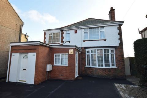 4 bedroom detached house for sale - The Common, South Normanton, ALFRETON, Derbyshire