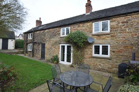 search cottages for sale in derbyshire onthemarket rh onthemarket com