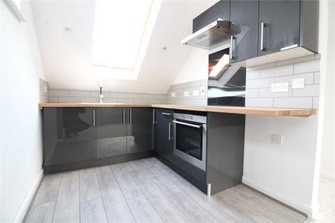 Studio for sale - Vine Court Apartments, Brewhouse Yard, Gravesend, Kent, DA12