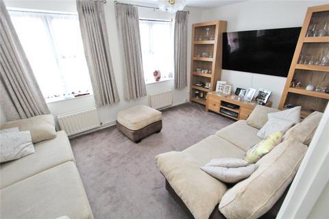 3 bedroom end of terrace house for sale - Chatsworth Road, Dartford, Kent, DA1