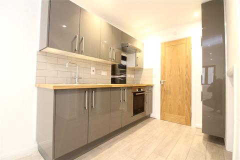 1 bedroom apartment for sale - Brewhouse Yard, Vine Court Apartments, Gravesend, Kent, DA12