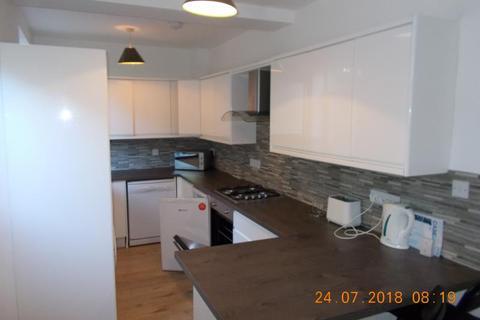 5 bedroom end of terrace house to rent - NEWLANDS ROAD HIGH WEST JESMOND (NEWLA85)