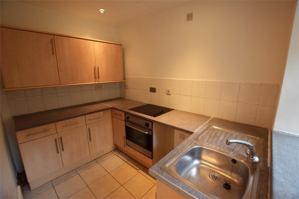 Penn Street Belper Derbyshire 2 Bed Cottage For Sale 163