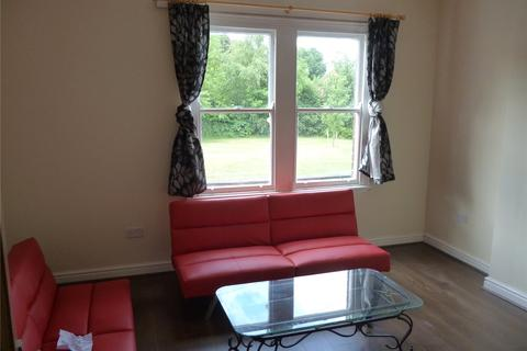 1 bedroom apartment to rent - Pershore Road, Selly Park, Birmingham, B29