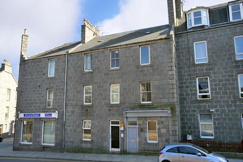 1 bedroom flat to rent - Rosemount Place , City Centre, Aberdeen, AB25 2XA