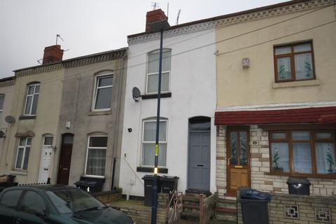 2 bedroom terraced house for sale - Arley Road, Saltley, B8