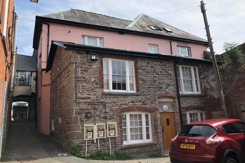1 bedroom flat to rent - Bell Street, Brecon LD3