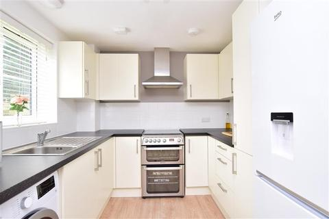 1 bedroom ground floor flat for sale - Mousdell Close, Ashington, West Sussex