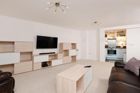 2 bedroom apartment for sale - Kingfisher Meadow, Maidstone, ME16