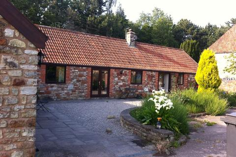 4 bedroom barn to rent - Chelwood, Bristol BS39