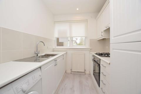 1 bedroom flat to rent - Logie Park, East Mains , East Kilbride, South Lanarkshire, G74 4BU