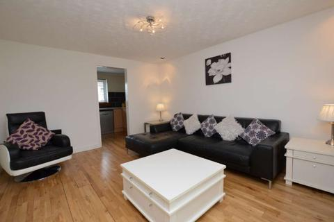 1 bedroom flat to rent - Loch Shin, St Leonards, East Kilbride, South Lanarkshire, G74 2DH