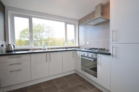 2 bedroom flat to rent - Telford Road, Murray, East Kilbride, South Lanarkshire, G75 0DN